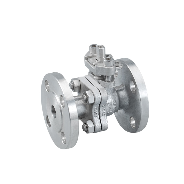 water ball valve cf8m ball valve made in China discount price enlarge
