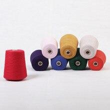 Angelie Angora lapin velours fil à tricoter des fils pour tricoter ize (60% lapin cachemire + 40% tencel)