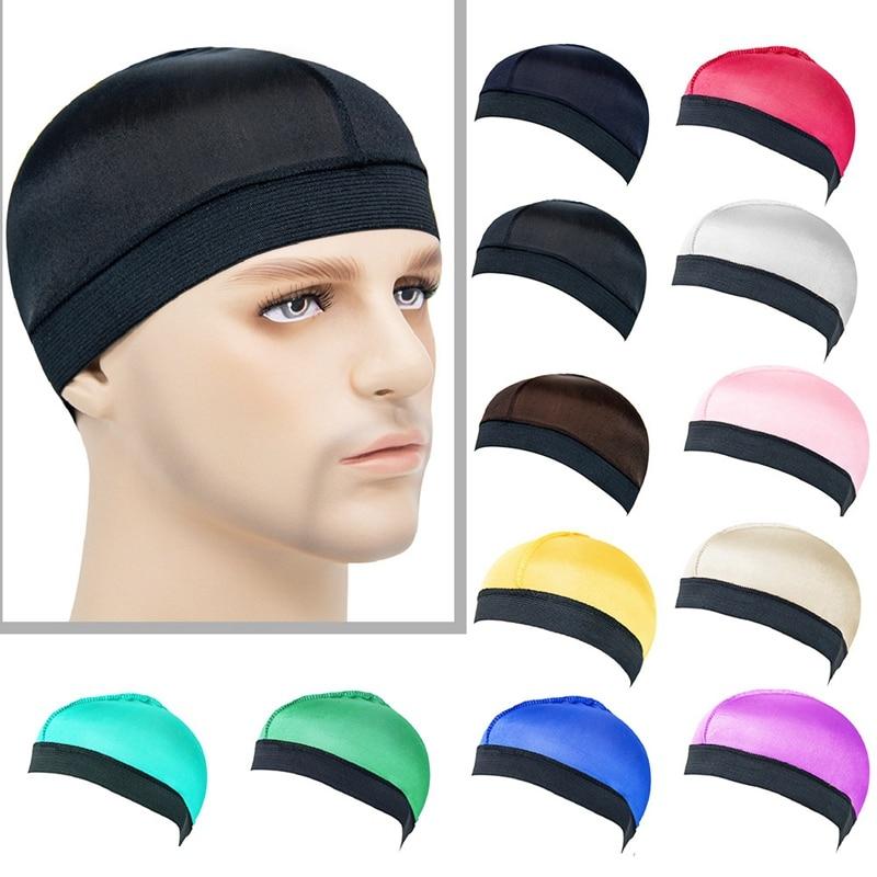 gorro-de-domo-con-ondas-para-hombre-y-mujer-banda-ancha-elastica-turbante-transpirable-de-saten-hip-hop-1-uds