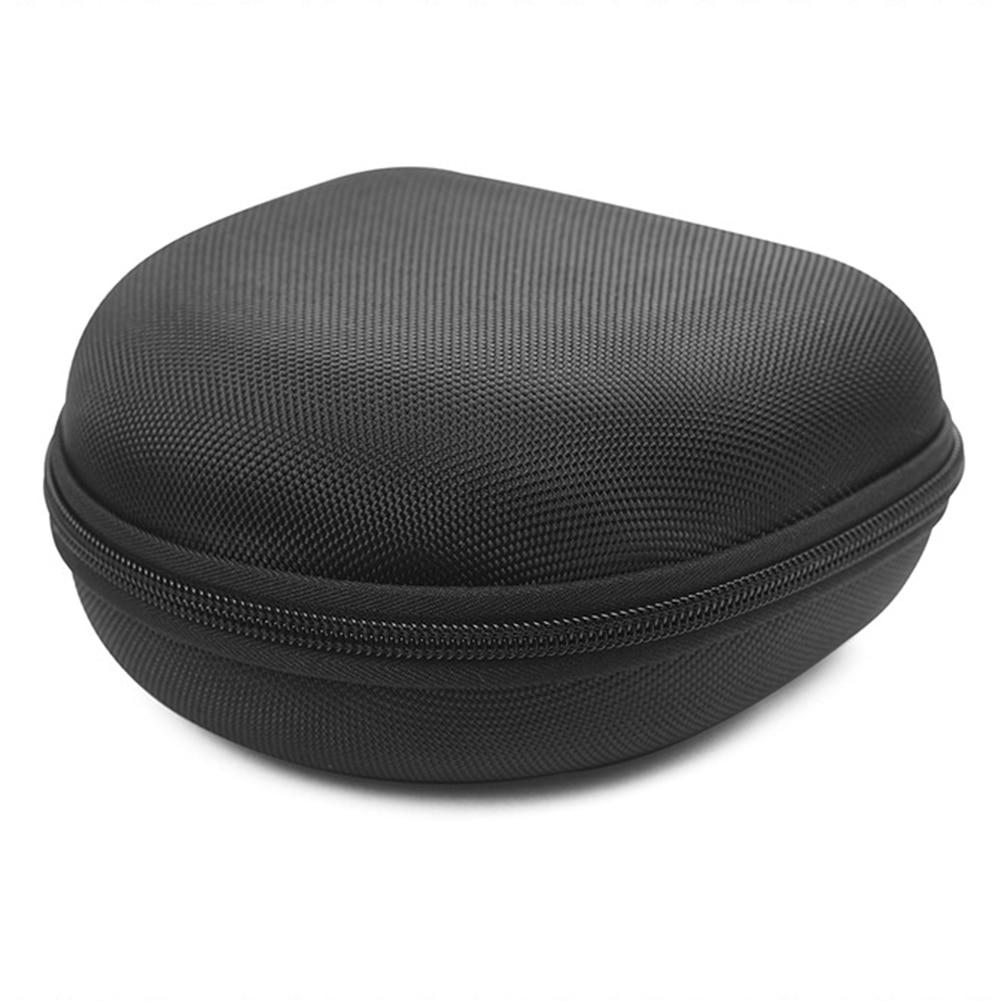 Наушники чехол для Sony SONY WH-H910N WH-H810 Футляр пластиковый (ЭВА)-защитная оболочка для Sony головная гарнитура