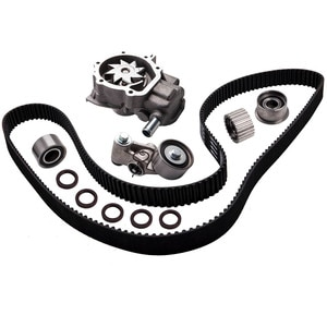 Timing Belt Kit Water Pump for Subaru Baja Legacy Outback SOHC 2.5L EJ25 00-06