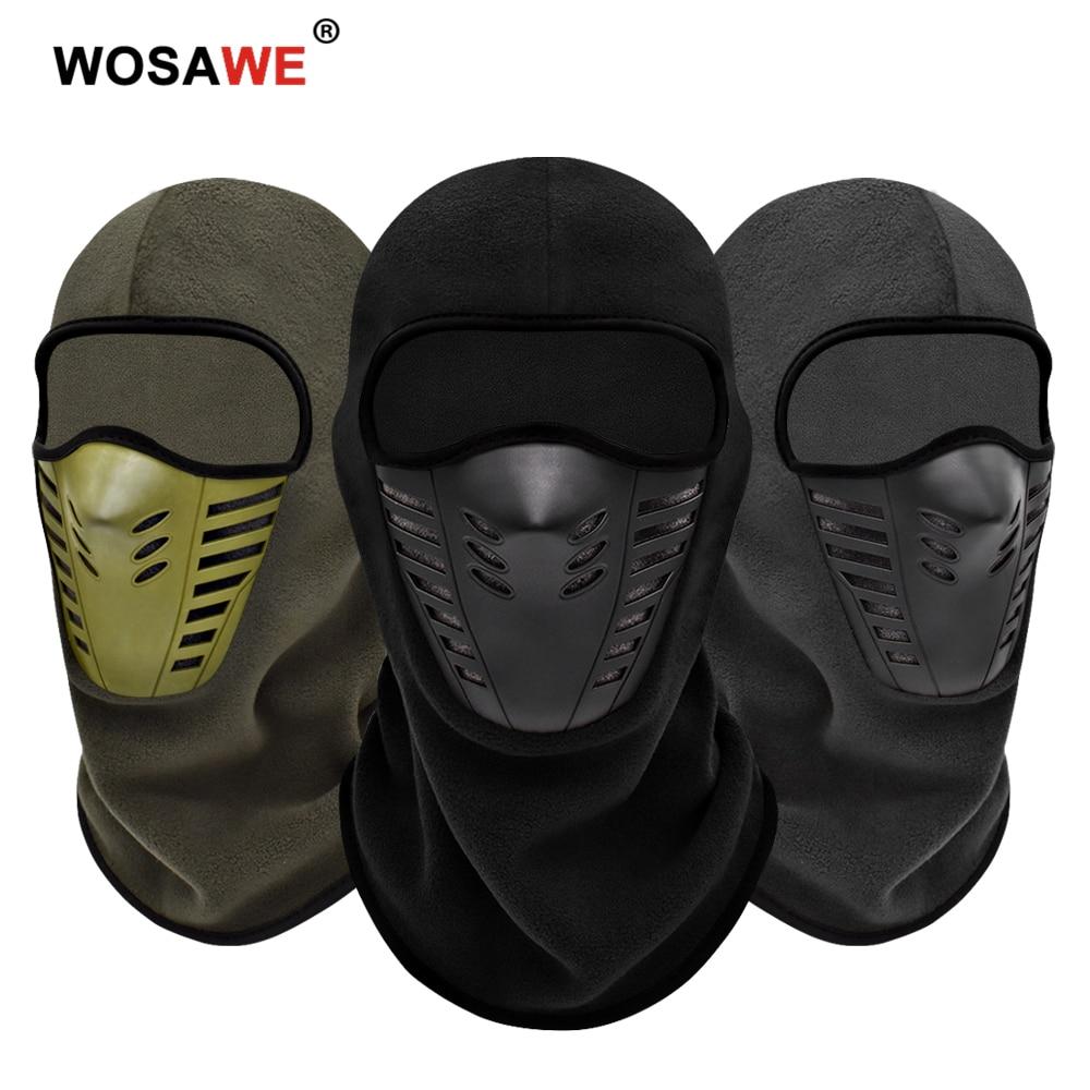 maschera-da-moto-maschera-termica-in-pile-mantieni-caldo-moto-equitazione-passamontagna-moto-motociclista-inverno-maschera-da-sci-antivento-uomo-donna