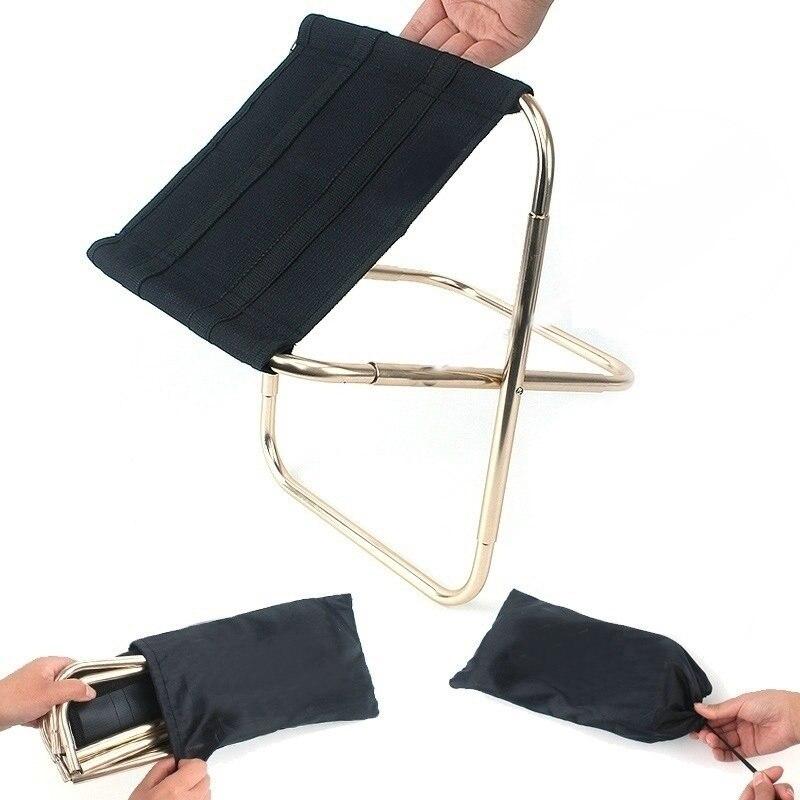 pequena-silla-plegable-portatil-para-pesca-al-aire-libre-asiento-de-aleacion-de-aluminio-oxford-rodamiento-de-carga-140kg
