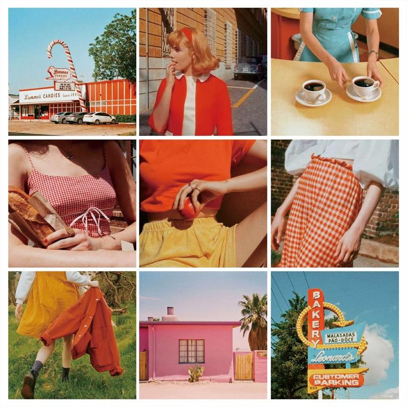 set-di-carte-per-la-decorazione-di-foto-di-carte-francesi-retro-stile-del-secolo-scorso-puntelli-per-fotografia-d'arte-collocazione-cartolina-adesivo-da-parete-per-camera-fai-da-te
