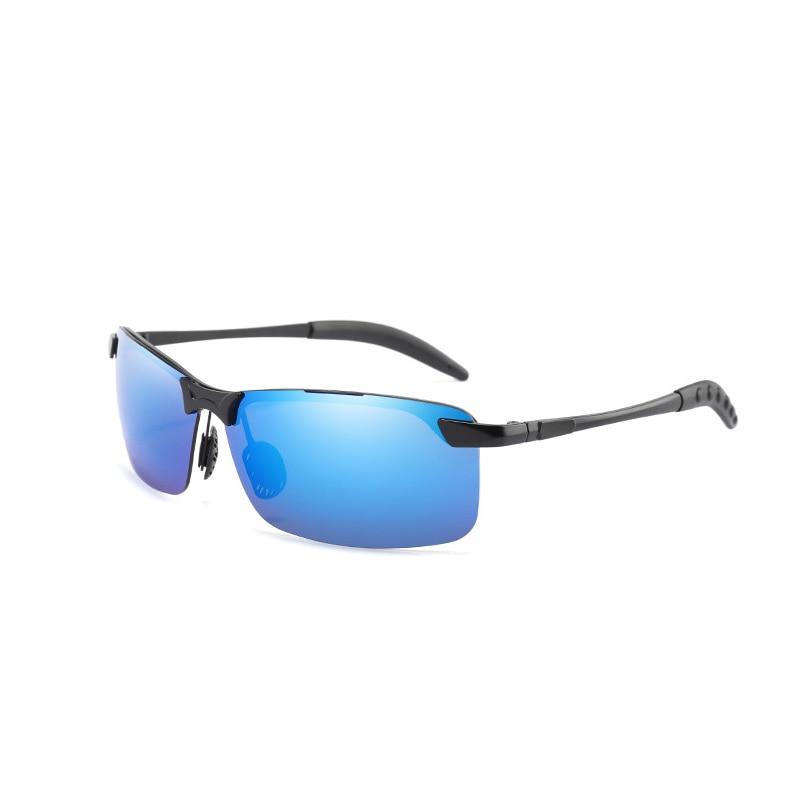 Infinity-gafas de sol polarizadas para hombre, lentes de sol masculinas, 3043