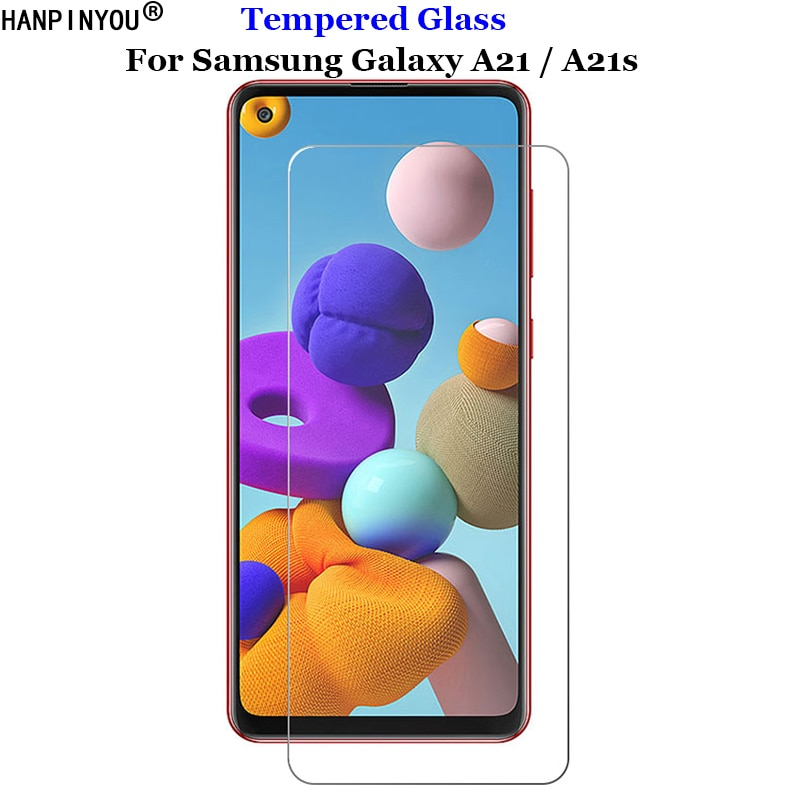 for-samsung-galaxy-a21-tempered-glass-9h-25d-premium-phone-screen-protector-film-for-samsung-galaxy-a21s-a217-65