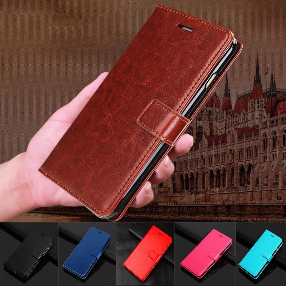 Cartera Funda de cuero para Nokia tableta amortiguador Tech accesorio beige Rojo Negro compruebe Tartan tableta amortiguador 5 5 5 6 6 7 8 9X6 Nokia 2,1 de 3,1 de 5,1 para nokia 6,1, 2018, 2,2, 3,2, 4,2, 3310 Sirocco caso