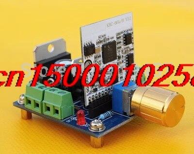¡Envío gratis! amplificador inteligente TDA7379BTB para el hogar bluetooth para el coche...