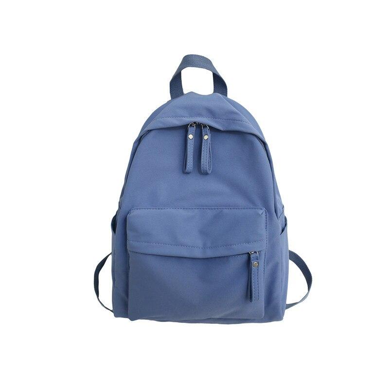 Недорогие Женские сумки из хлопчатобумажной ткани, школьные модные ранцы, вместительные школьные ранцы унисекс для девочек
