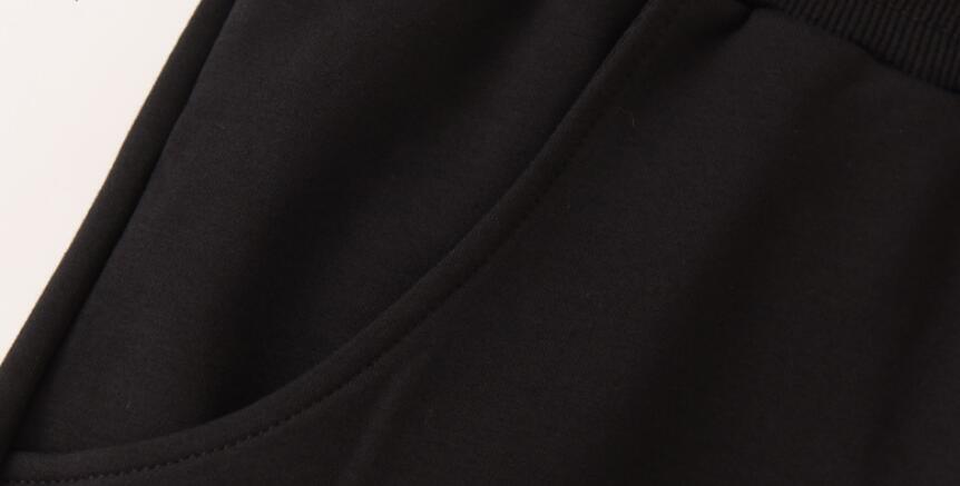 autumn men pencil sports pants plus size 7XL 8XL 9XL 10XL pants elasticity oversize pants loose 160KG 56 58 60 62 66 68 70