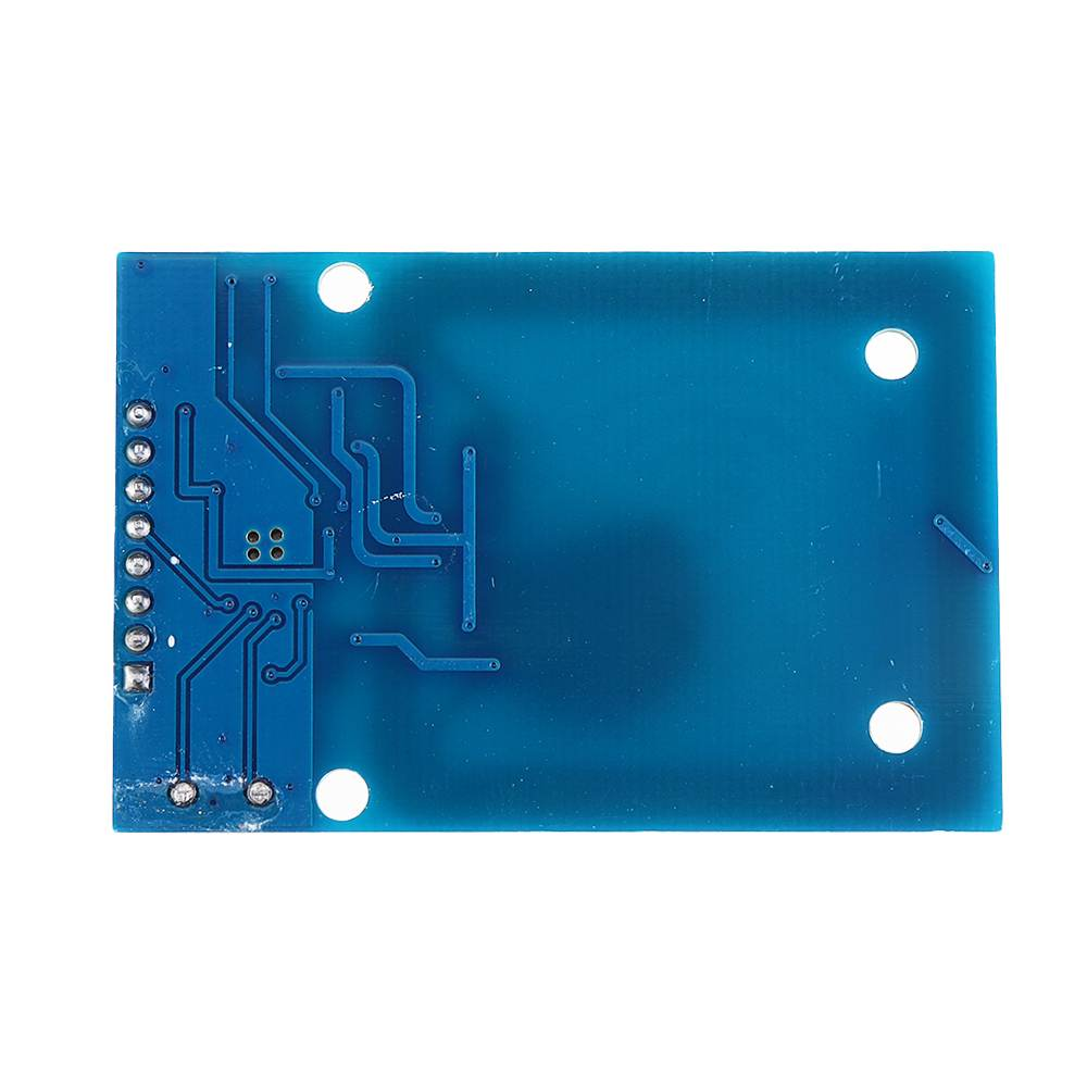 RFID IC Wireless Module For Arduino IC KEY SPI Writer Reader IC Card Proximity Module