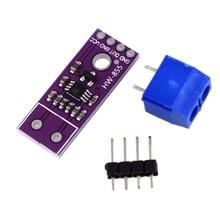 8495 AD8495 K-Type Thermocouple Precision Thermocouple Amplifier Module
