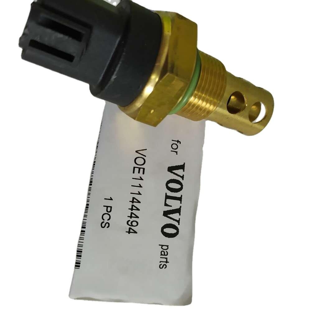 oil level sensor of G960 grader  VOE15048183