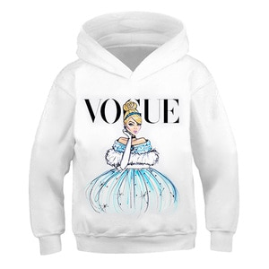 Long Sleeves Pullover Jacket Toddler  2021 Kid Clothes  Fashion mom  Hoodies Cool fashion boy girl Children Winter Spring Autumn