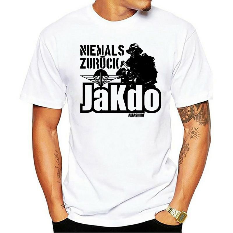 Классическая Ретро-футболка для мужчин, модная футболка с надписью «как никогда не вернуться», футболка с воротником «как никогда не возвращаться» для детей