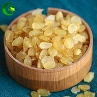 honeylocust saponified rice honeylocust wild gleditsia fruit saponaria rice gleditsia japonica zaojiao rice xue lian zi chinese