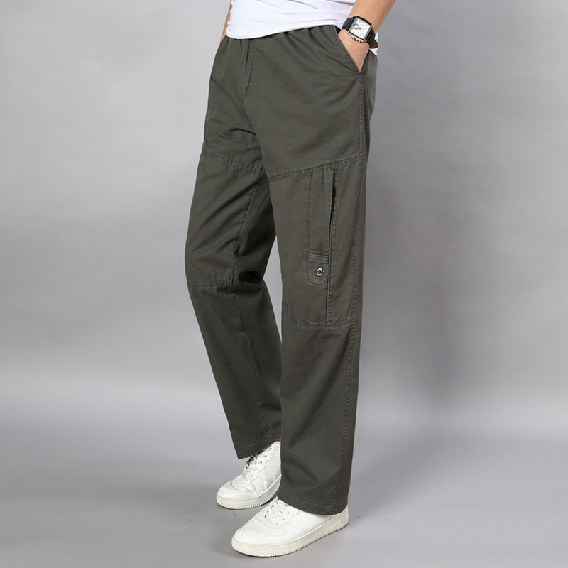 printio блокнот men s style cargo pants Trousers for men 2021 new Branded men's clothing sports pants for men Military style trousers Men's Men's pants