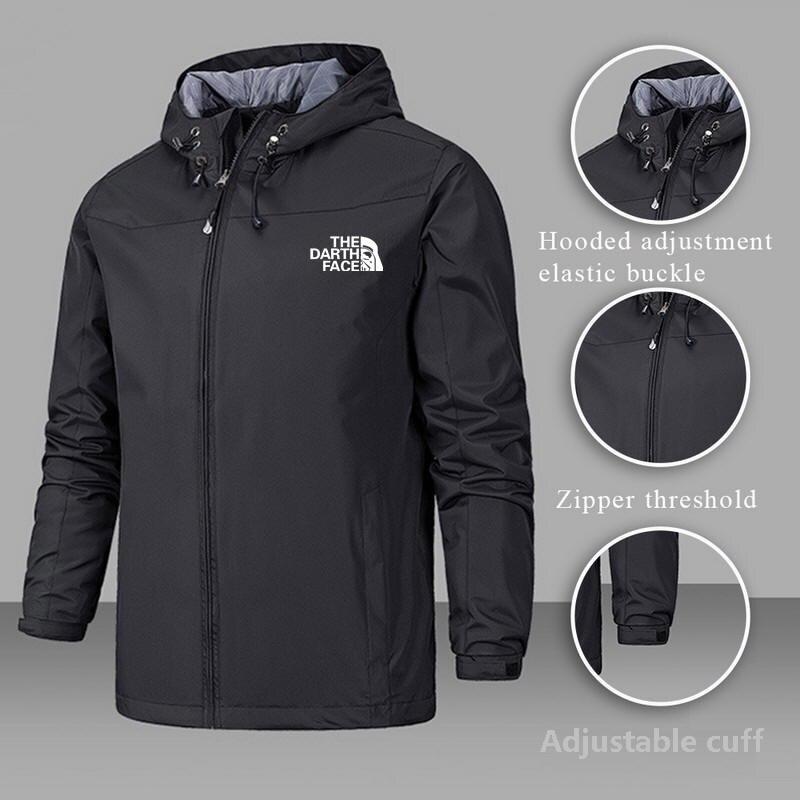 2021 Men's Waterproof Military Tactical Jacket Men Warm Windbreaker Bomber Jacket Camouflage Hooded Coat US Army chaqueta hombre