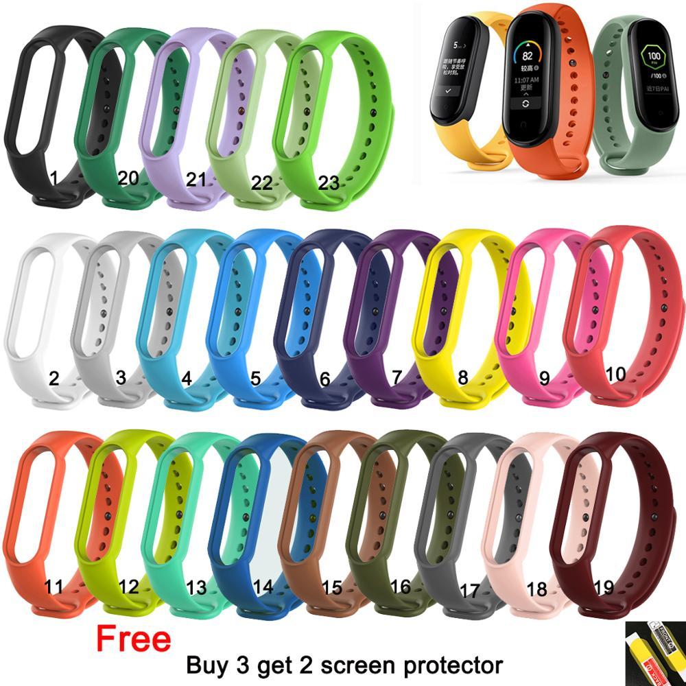 cinturino-da-polso-in-silicone-morbido-per-xiaomi-miband-6-5-cinturino-di-ricambio-cinturino-colorato-per-cinturino-mi-band-5-6