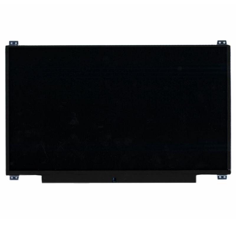 Tela do Laptop B133xtn01.6 N133bge-e31 Lp133wh2 Spa1 1366*768 Fino Edp 30 Pinos 13.3 Lcd 133nwn1 r5 Hb133wx1-402