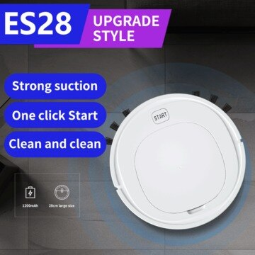 3-in-1-sweeping-robot-vacuum-cleaner-dust-colector-long-lasting-cleaning-time-household-sweeper