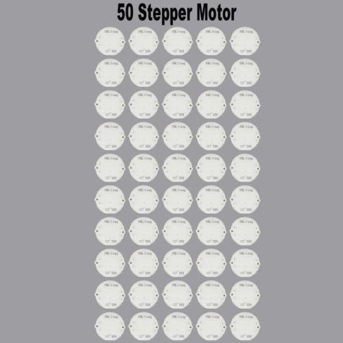 100 Uds X27 589 paso a paso instrumento de Motor grupo para Ford Mustang de 2005 a 2007 Es el mismo que XC5,X15,X25 589, X27.589
