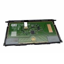 Novo para lenovo thinkpad e330 l330 e335 touchpad mouse board TM-02289-002