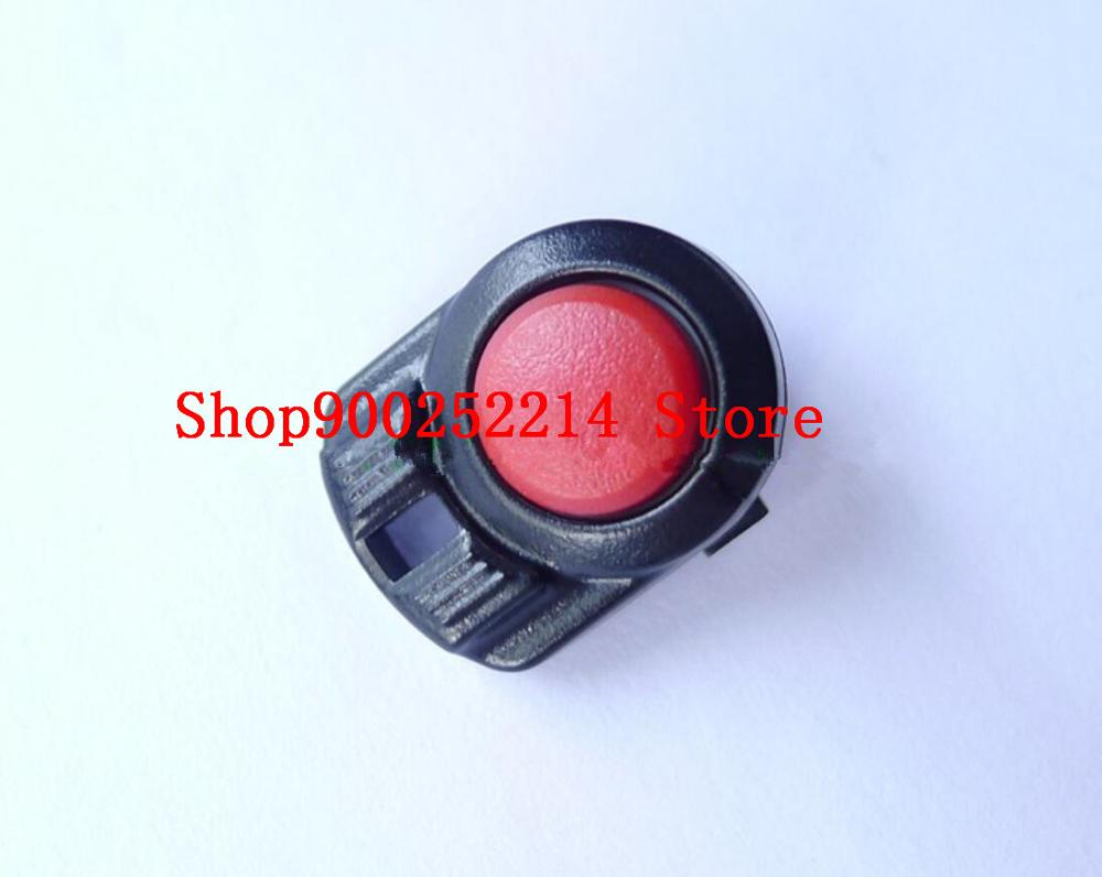 NEW Original For Panasonic AG-AC90 AC90 Button Power Switch Cover Camera Replacement Unit Repair Part