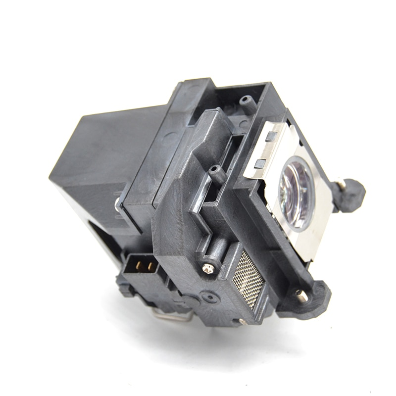 high brightness projector bulb for elplp57 for epson eb 450w eb 440w eb t450wi eb 460 h318a h343a 180 days warranty EB-440W EB-450W EB-T450WI EB-T455WI EB-460 PowerLite 450W PowerLite 460 H318A H343A projector for ELP 57