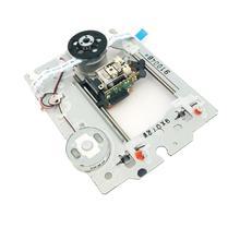 Ramassage de DVD laser pour produits   Pièces de réparation originales, pour les appareils portables, lecteur de dvd
