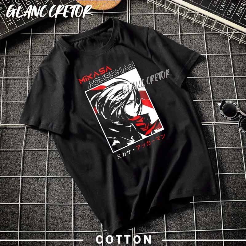 camiseta-de-attack-on-titan-para-hombre-top-de-cuello-redondo-de-algodon-ropa-de-manga-corta-camiseta-estampada-de-alta-calidad-de-verano