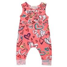Pudcoco kız tulumlar 0-24M yenidoğan bebek bebek kız kıyafet giysileri Romper tulum çiçek