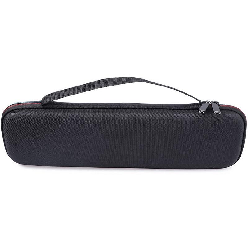 Nuevo estuche rígido para Korg Nano línea Slim teclado MIDI/DJ tambor almohadilla/controlador...