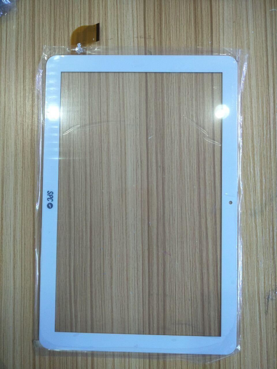 Witblue Neue 10,1 zoll SPC SCHWERKRAFT PRO 9768332B Tablet Touch Screen Panel Digitizer Sensor Ersatz Teile