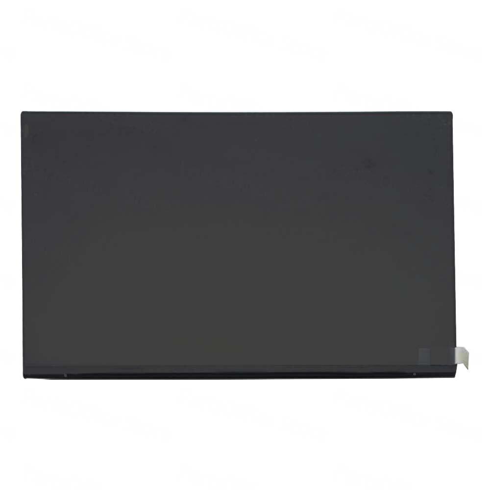 M05254-001 جديد 15.6 LCD شاشة تعمل باللمس استبدال t FHD