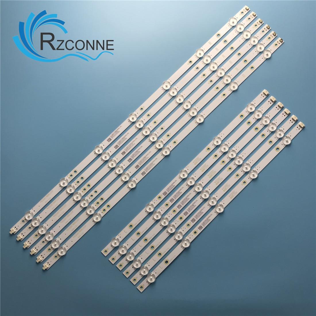 1005mm-de-tira-de-led-para-iluminacion-trasera-12-lampara-para-vizio-50-''tv-d50f-f1-lb50094-v0_02-v1_02