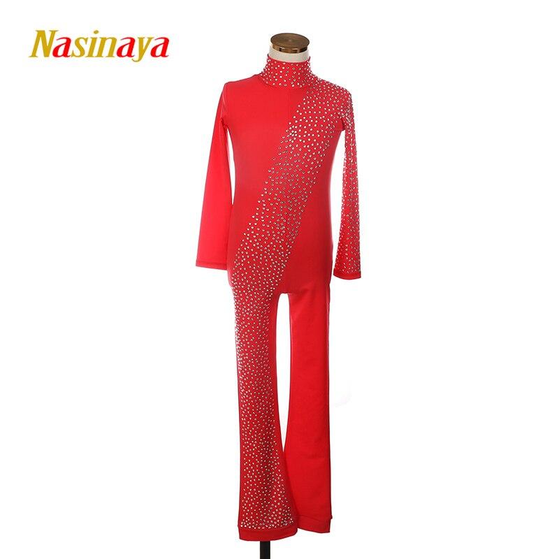 nasinaya-figure-skating-leotard-jumpsuit-for-girl-kids-women-one-piece-customized-ice-skating-costume-gymnastics-rhinestones
