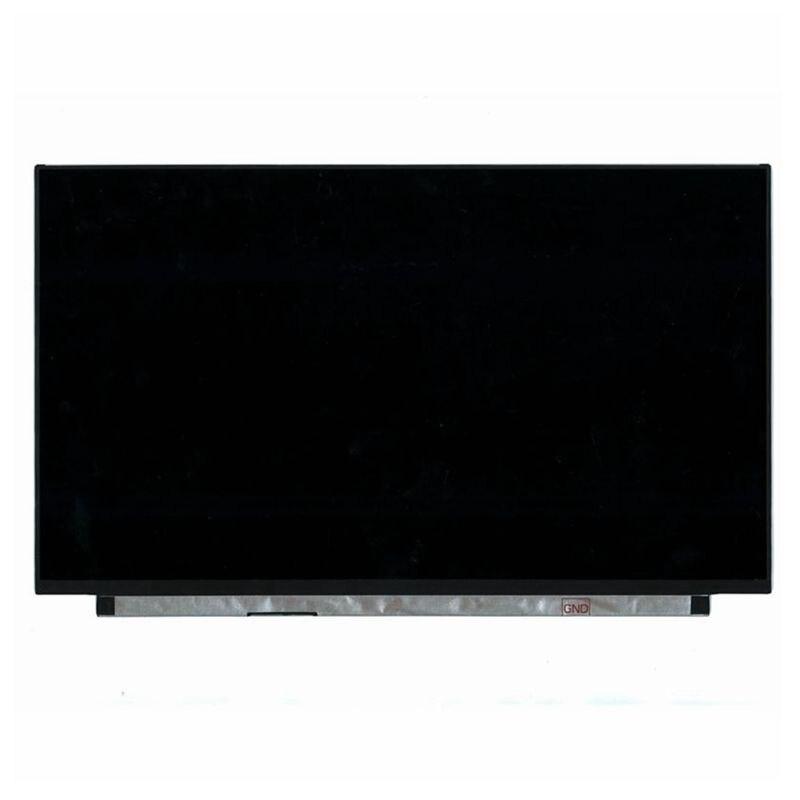 """Para Lenovo ThinkPad X1 P52 P52S P53 P53s T590 4K 3840*2160 EDP LCD LED Tela 40 pinos 15.6 """"LQ156D1JW42 B156ZAN03.2 B156ZAN04.2"""