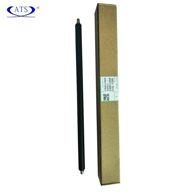 Rodillo de carga principal de PCR AF 1035 1045 1027 Compatible con Ricoh AF1035 AF1045 AF1027 MP3000 MP4000 Copiadora
