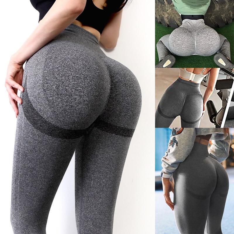 Booty leggings big The 24
