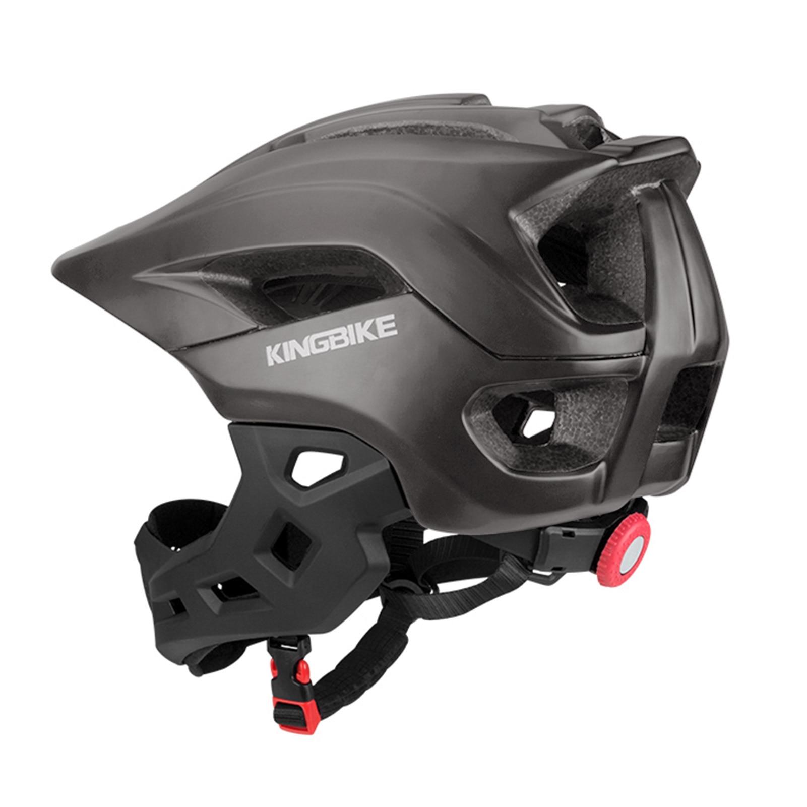Ultraligero en molde casco de ciclismo casco integral mtb casco bicicleta de...