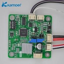 Kds/kas/kcs/khl 스테퍼 모터 연동 분배 펌프 용 kamoer 4460.4 스테퍼 모터 드라이버 보드