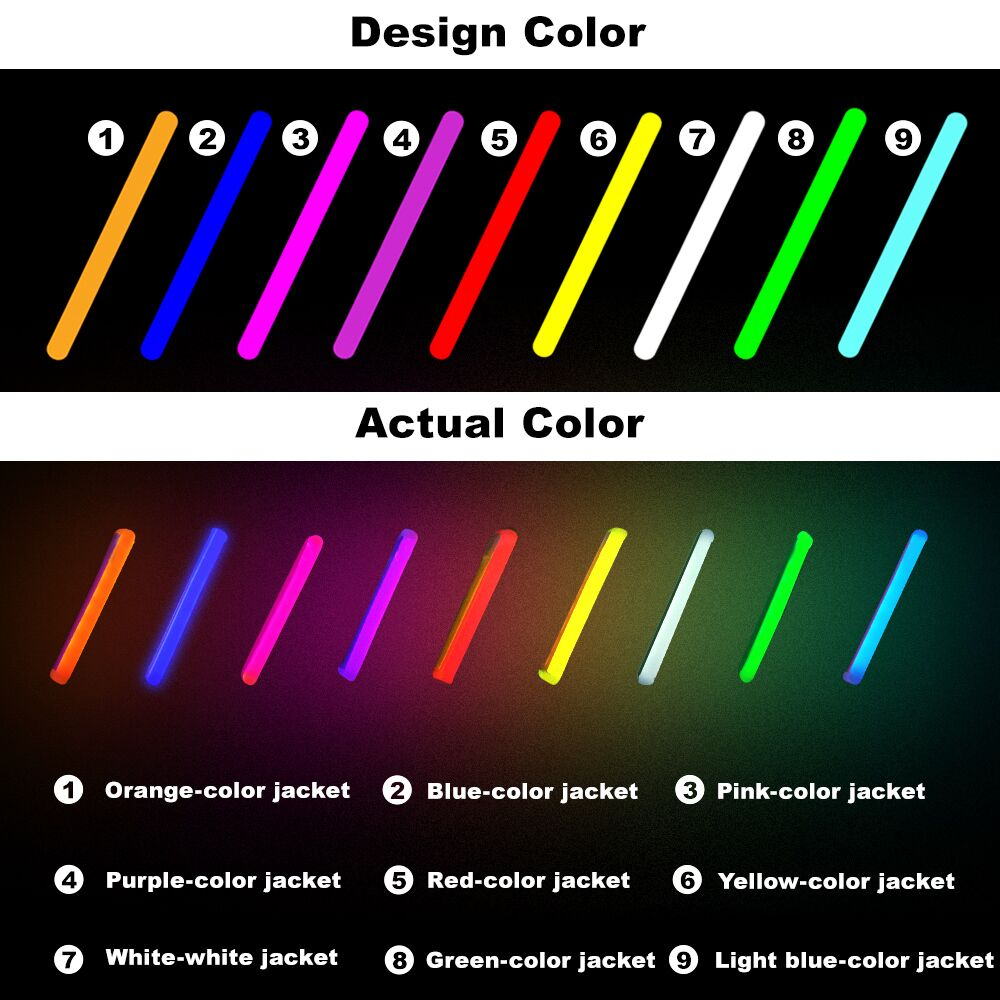 Custom LED Neon Sign Flex Led Light Better Together Letter Transparent Acrylic Board Home Room Wall Decoration Ins Party Wedding enlarge