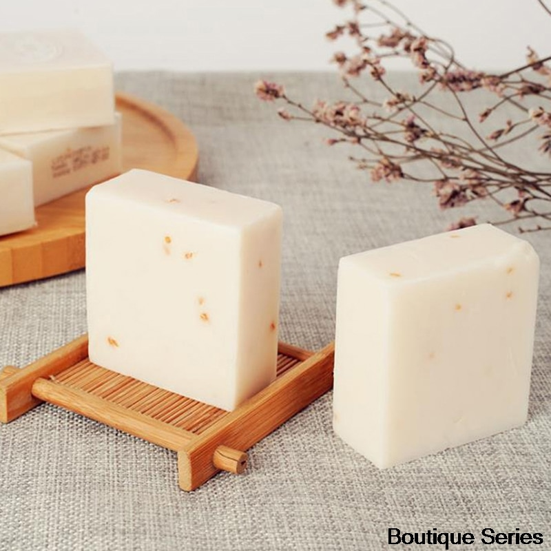 desinfectante-de-jabon-de-leche-y-arroz-herramienta-de-lavado-de-cara-y-lavado-de-manos-blanqueador