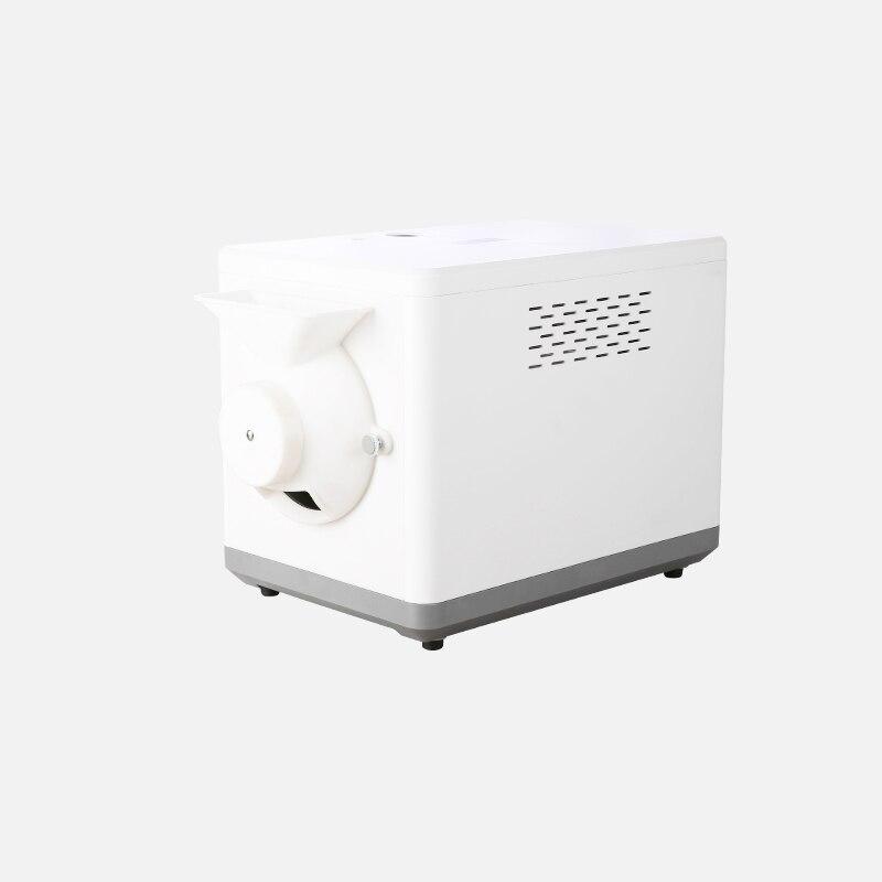 الصفحة الرئيسية ماكينة التحميص القهوة التلقائي حبوب البن الحبوب ماكينة التحميص ماكينة التحميص المنزلية المحمصة حبوب السمسم