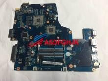 Placa base Z5WAE LA-B231P para Acer Aspire E5-521E5-521G placa base portátil NBMLG11004 NB. MLG11.004 100% probado original