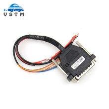 Oringinal XHORSE VVDI PROG Programmer MCU Reflash Cable Read Write MCUs Chips