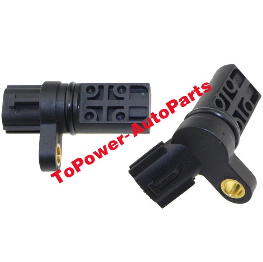 Camshaft Crankshaft Position Sensor Left & Right 23731AL61A 23731-6J90B For Infinitii G35 Nissann Altima Frontier Maxima Sentra