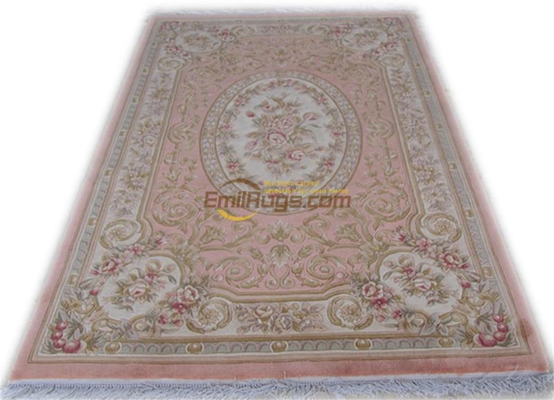 السجاد لغرفة المعيشة نمط اليدوية السجاد التركي للسجاد SV590-261 المعيشة 5x8