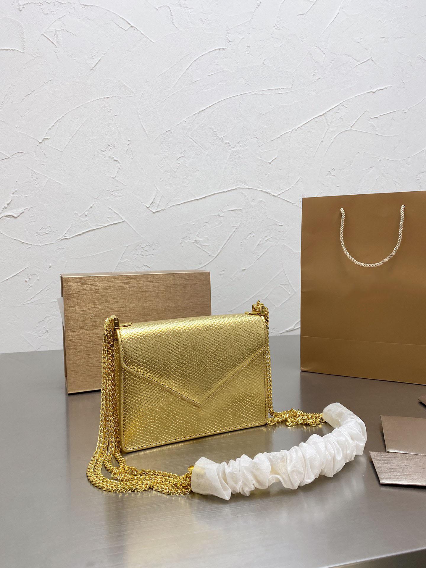 101732 33 المرأة الجديدة سوبر قسط الكلاسيكية حقيبة كتف مفردة حقيبة ساعي